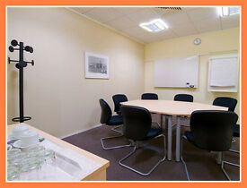 Co-Working Offices in (Leicester-LE19) For Rent * Serviced Office Space