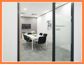 * (Staines-TW18) Modern & Flexible Serviced Office Space For Rent-Let!