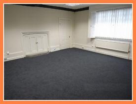 * (Radlett-WD7) Modern & Flexible Serviced Office Space For Rent-Let!