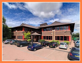 * (Bristol-BS32) Modern & Flexible Serviced Office Space For Rent-Let!