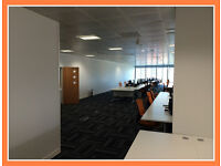 Office Space in * Birmingham * For Rent - Serviced Offices Birmingham - B1