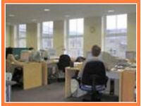 * (Sheffield-S3) Modern & Flexible Serviced Office Space For Rent-Let!‎