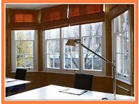 ●(Knightsbridge-SW3) Modern & Flexible - Serviced Office Space London!