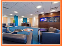 * (Peterborough-PE1) Modern & Flexible Serviced Office Space For Rent-Let!‎