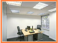 ●(Marble Arch-W2) Modern & Flexible - Serviced Office Space London!‎