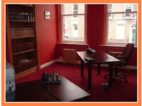 * (Liverpool-L1) Modern & Flexible Serviced Office Space For Rent-Let!