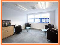 * (Bath-BA2) Modern & Flexible Serviced Office Space For Rent-Let!