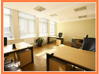 ●(Mill Hill-NW7) Modern & Flexible - Serviced Office Space London!