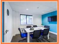 Co-Working Offices in (Chester-CH2) For Rent * Serviced Office Space