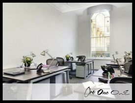 >> City of London Office >> Royal Exchange EC3 From 1-80 desks Flexible & Fully Fitted #LM1019