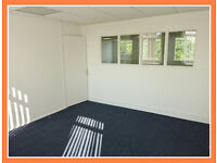 ●(Notting Hill Gate-W11) Modern & Flexible - Serviced Office Space London!‎
