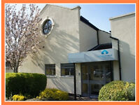 * (Bristol-BS9) Modern & Flexible Serviced Office Space For Rent-Let!
