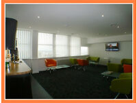 * (Reading-RG1) Modern & Flexible Serviced Office Space For Rent-Let!