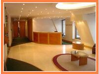 ●(St Paul's-EC4N) Modern & Flexible - Serviced Office Space London!