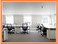 ●(Marylebone-W1C) Modern & Flexible - Serviced Office Space London!‎