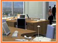 * (Glasgow-G33) Modern & Flexible Serviced Office Space For Rent-Let!‎