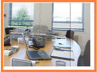 * (Borehamwood-WD6) Modern & Flexible Serviced Office Space For Rent-Let!