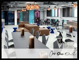 >> Camden Office >> Chalk Farm Rd NW1 From 1-50 desks Flexible & Fully Fitted #LA419