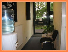 ●(Mill Hill-NW7) Modern & Flexible - Serviced Office Space London!‎