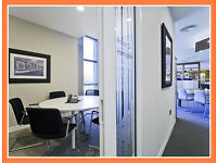 Co-Working Offices in (Leeds-LS1) For Rent * Serviced Office Space