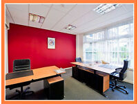 Co-Working Offices in (Oxford-OX4) For Rent * Serviced Office Space