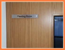 * (Nottingham-NG2) Modern & Flexible Serviced Office Space For Rent-Let!