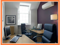 ●(Highgate-N6) Modern & Flexible - Serviced Office Space London!
