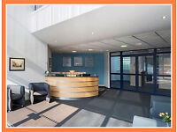 * (Cardiff-CF23) Modern & Flexible Serviced Office Space For Rent-Let!‎