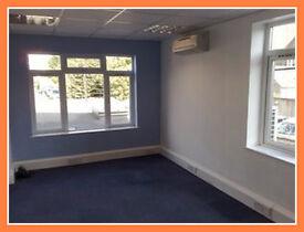 ●(Walthamstow-E17) Modern & Flexible - Serviced Office Space London!