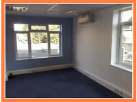 ●(Walthamstow-E17) Modern & Flexible - Serviced Office Space London!‎