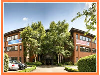 * (Brentwood-CM13) Modern & Flexible Serviced Office Space For Rent-Let!‎
