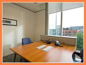 Co-Working Offices in (Reading-RG1) For Rent * Serviced Office Space