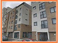 ●(Deptford-SE8) Modern & Flexible - Serviced Office Space London!