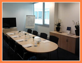 Co-Working Offices in (Exeter-EX1) For Rent * Serviced Office Space