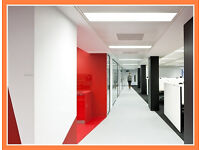 ●(Mansion House-EC4M) Modern & Flexible - Serviced Office Space London!‎