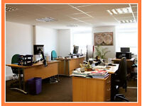 * (Hove-BN3) Modern & Flexible Serviced Office Space For Rent-Let!