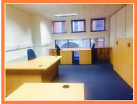 * (Belfast-BT2) Modern & Flexible Serviced Office Space For Rent-Let!‎