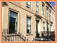 Office Space in * ‎Glasgow * For Rent - Serviced Offices Glasgow - G3