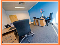Co-Working Offices in (Barking-IG11) - Book Your Next Workspace Today