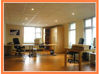 * (Dartford-DA2) Modern & Flexible Serviced Office Space For Rent-Let!‎