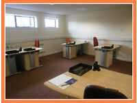 Co-Working Offices in (Sheffield-S2) For Rent * Serviced Office Space