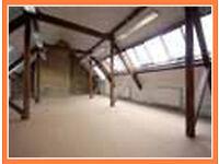 ●(Islington-EC1R) Modern & Flexible - Serviced Office Space London!