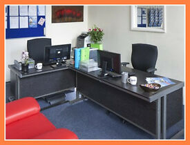 ●(Tottenham-N17) Modern & Flexible - Serviced Office Space London!‎