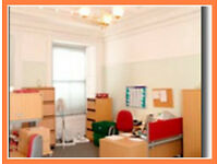 * (Glasgow-G3) Modern & Flexible Serviced Office Space For Rent-Let!‎
