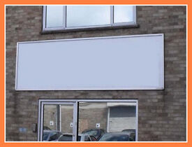 * (Staines-TW18) Modern & Flexible Serviced Office Space For Rent-Let!‎