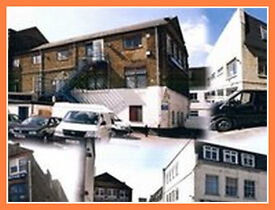 ●(Battersea-SW11) Modern & Flexible - Serviced Office Space London!‎