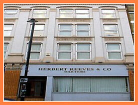 ●(Shoreditch-EC2A) Modern & Flexible - Serviced Office Space London!‎