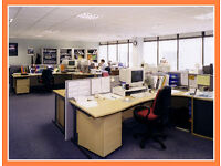 * (Bedford-MK41) Modern & Flexible Serviced Office Space For Rent-Let!‎
