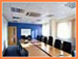 ●(Edgware-HA8) Modern & Flexible - Serviced Office Space London!‎