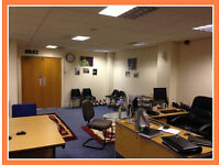 * (Leeds-LS9) Modern & Flexible Serviced Office Space For Rent-Let!‎
